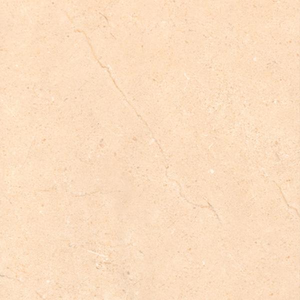 Панель стеновая LATTE