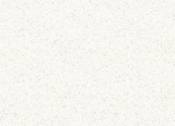 кварцевый агломерат granite 1012 Амьен-1