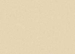 кварцевый агломерат granite 1100 Лимож