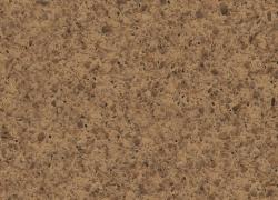 кварцевый агломерат granite 1108 Ле-Ман