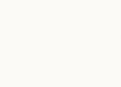 кварцевый агломерат CAESARSTONE CLASSICO 1141 Pure-White
