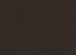 кварцевый агломерат granite 1203 Орлеан