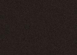 кварцевый агломерат granite 1204 Пикардия