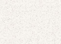 кварцевый агломерат granite 1220 Клермон