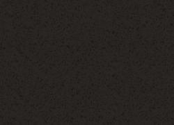 кварцевый агломерат granite 1240 Руан