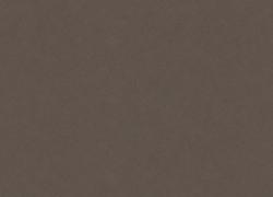 кварцевый агломерат granite 1250 Пуатье