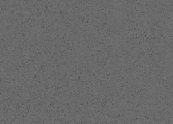 кварцевый агломерат granite 1260 Нанси