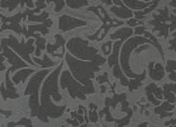 кварцевый агломерат CAESARSTONE MOTIVO 2003 Lace