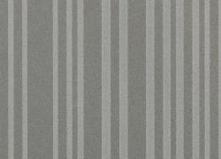 кварцевый агломерат CAESARSTONE MOTIVO 2003 Stripes
