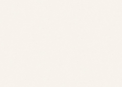кварцевый агломерат CAESARSTONE CLASSICO 2141-Snow