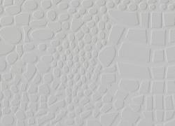 кварцевый агломерат CAESARSTONE MOTIVO 2141C Snow