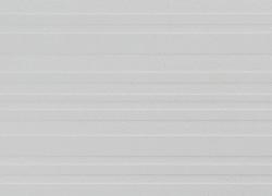 кварцевый агломерат CAESARSTONE MOTIVO 2141S Snow
