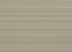 кварцевый агломерат CAESARSTONE MOTIVO 2220 Stripes