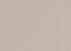 кварцевый агломерат CAESARSTONE CLASSICO 2230 Linen
