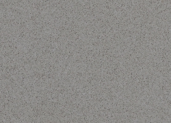 кварцевый агломерат CAESARSTONE CLASSICO 3040 Titan
