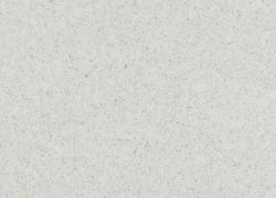 кварцевый агломерат CAESARSTONE CLASSICO 3141 Osprey