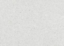 кварцевый агломерат CAESARSTONE CLASSICO 3142 White Shimmer