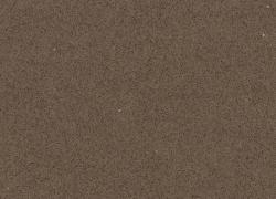 кварцевый агломерат CAESARSTONE CLASSICO 3350 Walnut