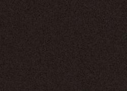 кварцевый агломерат CAESARSTONE CLASSICO 3380 Espresso