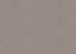 кварцевый агломерат CAESARSTONE CLASSICO 4003 Sleek Concrete
