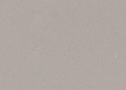 кварцевый агломерат CAESARSTONE CLASSICO 4004 Raw Concrete