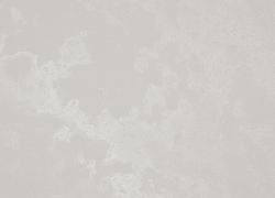 кварцевый агломерат CAESARSTONE CLASSICO 4011 Cloudburst Concrete