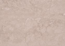 кварцевый агломерат CAESARSTONE CLASSICO 4023 Topus Concrete