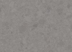 кварцевый агломерат CAESARSTONE CLASSICO 4030 Oyster