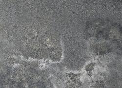 кварцевый агломерат CAESARSTONE CLASSICO 4033 Rugged Concrete