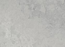 кварцевый агломерат CAESARSTONE CLASSICO 4044 Airy Concrete