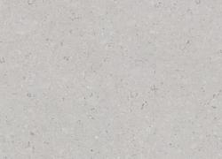 кварцевый агломерат CAESARSTONE CLASSICO 4130 Clamshell