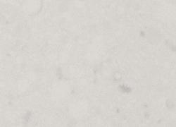 кварцевый агломерат CAESARSTONE CLASSICO 4141 Misty Carrera