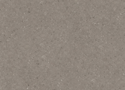 кварцевый агломерат CAESARSTONE CLASSICO 4230 Shitake