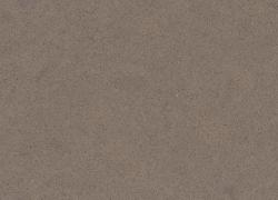 кварцевый агломерат CAESARSTONE CLASSICO 4330 Ginger