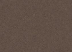 кварцевый агломерат CAESARSTONE CLASSICO 4350 Mink