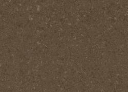 кварцевый агломерат CAESARSTONE CLASSICO 4360 Wild Rice