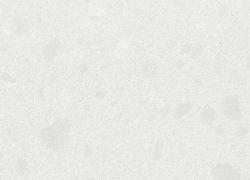 кварцевый агломерат CAESARSTONE CLASSICO 4600 Organic White