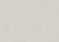 кварцевый агломерат CAESARSTONE CLASSICO 5000 London Grey