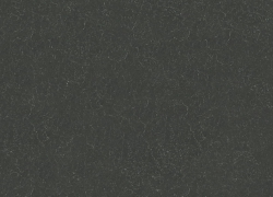 кварцевый агломерат CAESARSTONE CLASSICO 5003 Piatra Grey