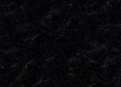 кварцевый агломерат CAESARSTONE CLASSICO 5100 Vanilla Noir