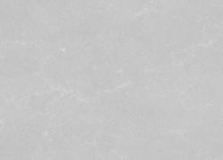кварцевый агломерат CAESARSTONE CLASSICO 5110 Alpine Mist