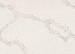 кварцевый агломерат CAESARSTONE CLASSICO 5131 Calacatta Nuvo