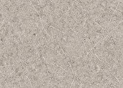 кварцевый агломерат CAESARSTONE CLASSICO 5133 Symphony Grey