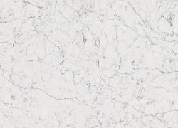 кварцевый агломерат CAESARSTONE CLASSICO 5143 White Attica