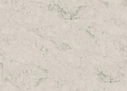 кварцевый агломерат CAESARSTONE CLASSICO 5211 Noble Grey
