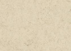 кварцевый агломерат CAESARSTONE CLASSICO 5212 Taj Royale