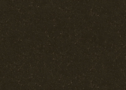 кварцевый агломерат CAESARSTONE CLASSICO 5380 Emperadoro Dark