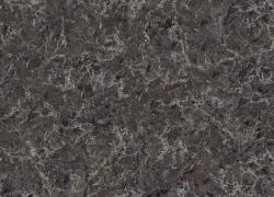 кварцевый агломерат CAESARSTONE CLASSICO 6003 Coastal Grey