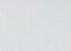 кварцевый агломерат CAESARSTONE CLASSICO 6141 Ocean Foam