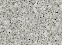 кварцевый агломерат CAESARSTONE CLASSICO 6270 Atlantic Salt